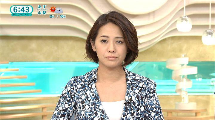 tsubakihara20160811_29.jpg