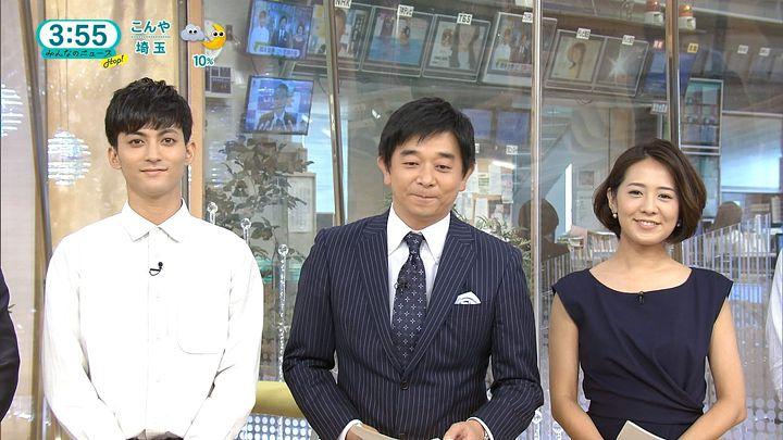 tsubakihara20160812_03.jpg