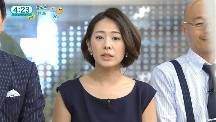 tsubakihara20160812_05.jpg