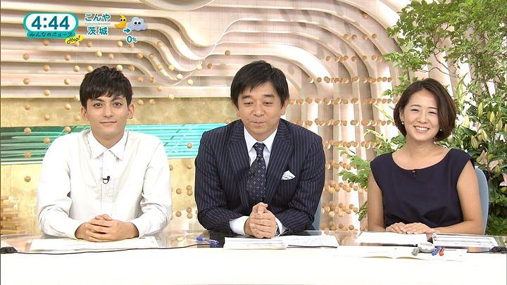 tsubakihara20160812_08.jpg