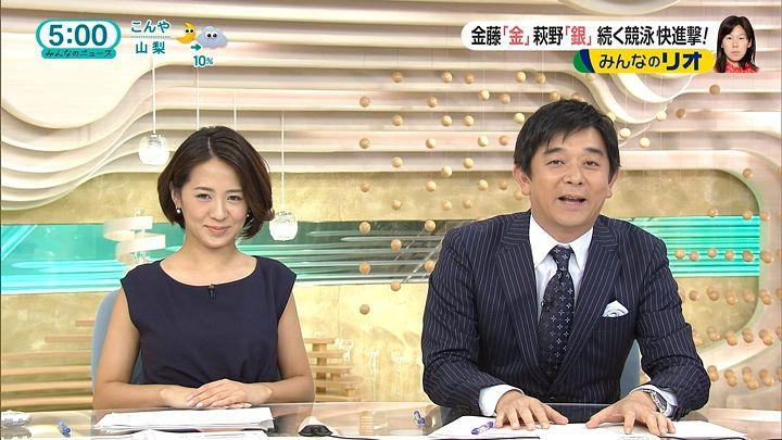 tsubakihara20160812_10.jpg