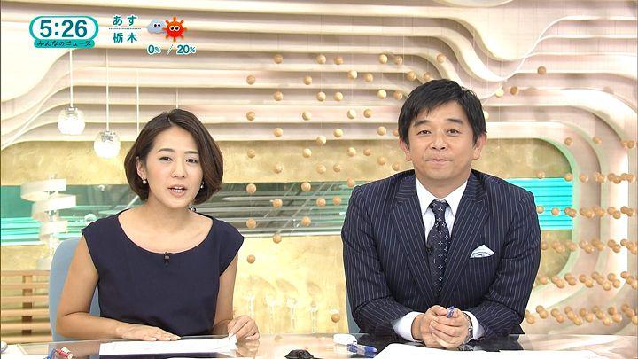 tsubakihara20160812_11.jpg