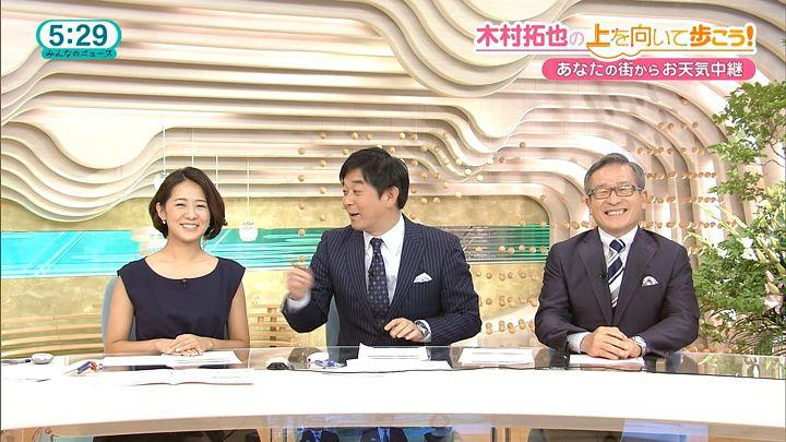 tsubakihara20160812_12.jpg