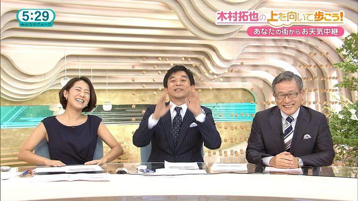 tsubakihara20160812_13.jpg