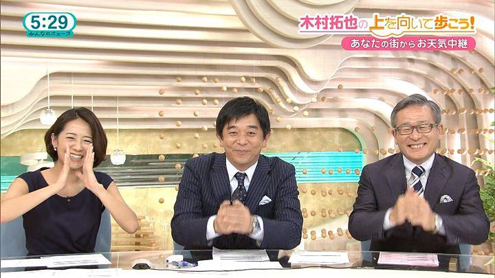tsubakihara20160812_14.jpg