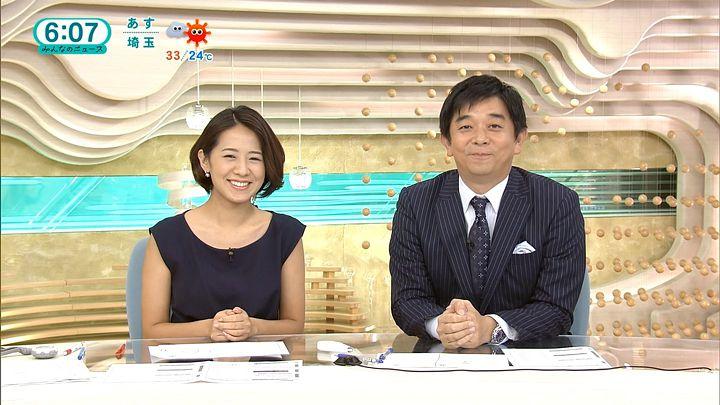 tsubakihara20160812_21.jpg