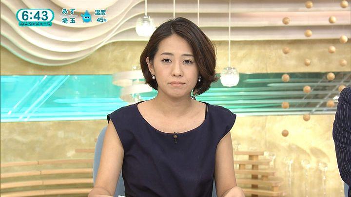 tsubakihara20160812_24.jpg