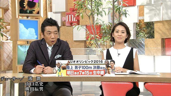 tsubakihara20160814_11.jpg