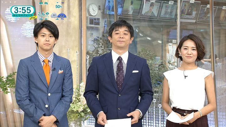 tsubakihara20160815_02.jpg