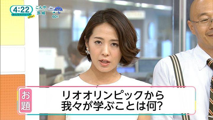 tsubakihara20160815_04.jpg