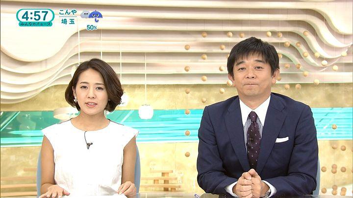 tsubakihara20160815_08.jpg