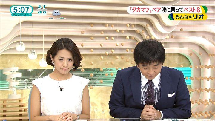 tsubakihara20160815_09.jpg