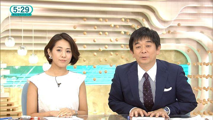 tsubakihara20160815_15.jpg