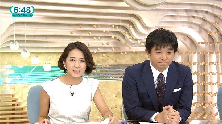 tsubakihara20160815_22.jpg