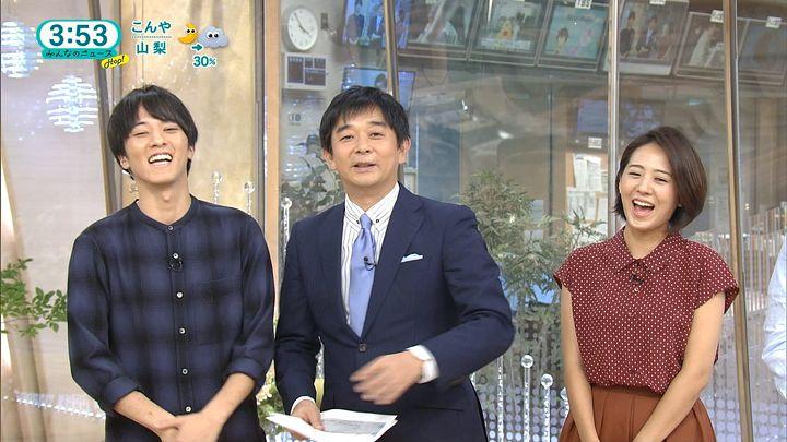 tsubakihara20160816_02.jpg