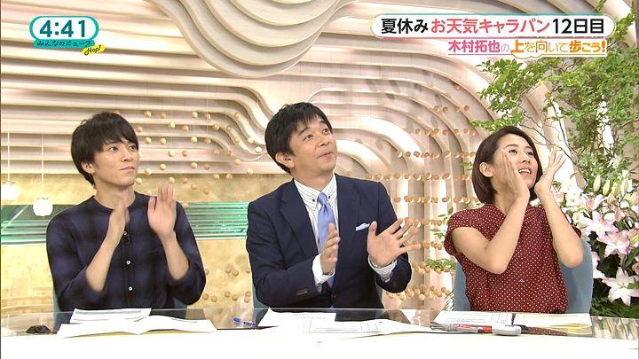 tsubakihara20160816_05.jpg