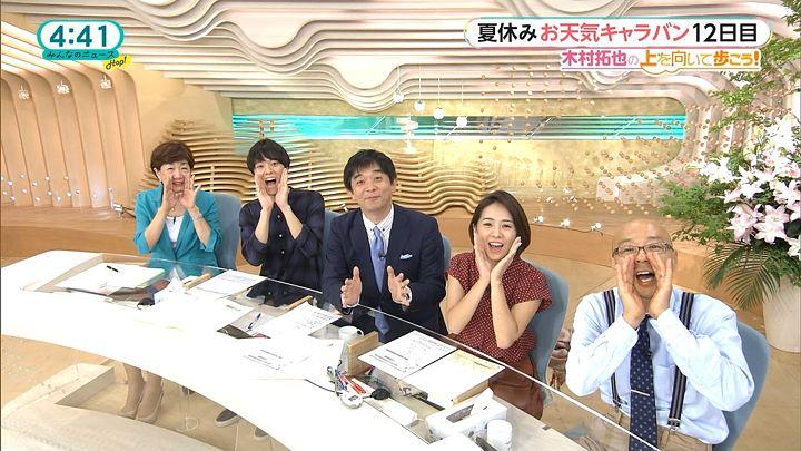 tsubakihara20160816_06.jpg