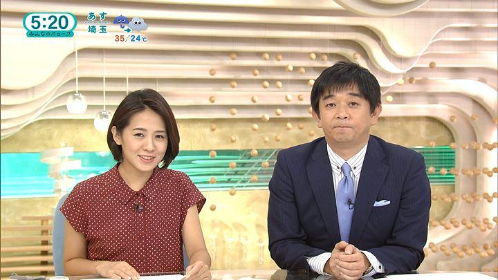 tsubakihara20160816_07.jpg
