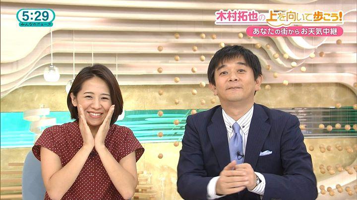 tsubakihara20160816_08.jpg