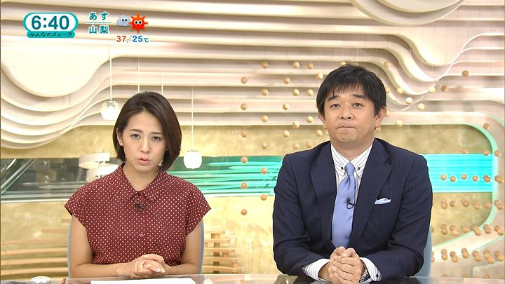 tsubakihara20160816_17.jpg