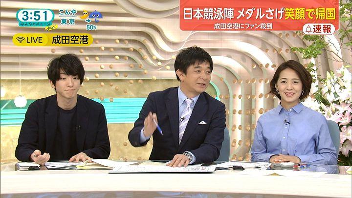 tsubakihara20160817_01.jpg