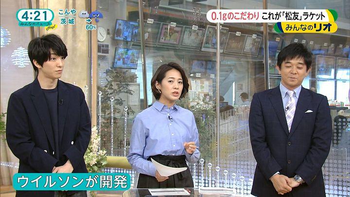 tsubakihara20160817_10.jpg