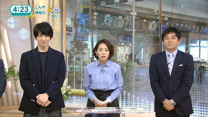 tsubakihara20160817_11.jpg