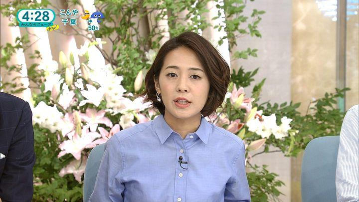 tsubakihara20160817_13.jpg