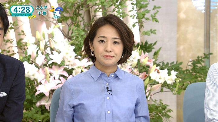 tsubakihara20160817_15.jpg