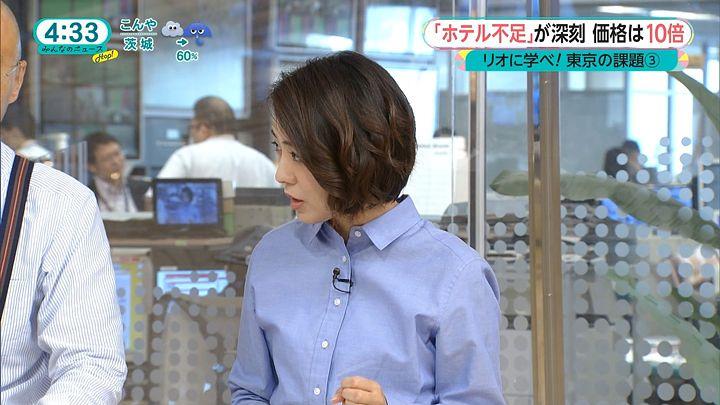 tsubakihara20160817_16.jpg