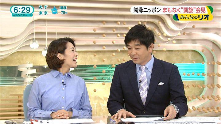tsubakihara20160817_24.jpg
