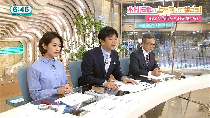 tsubakihara20160817_25.jpg