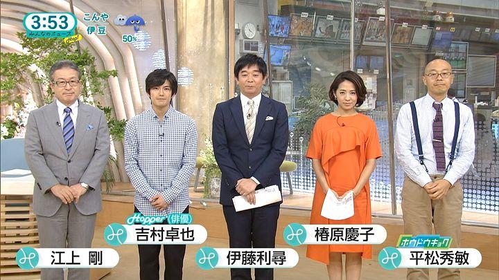 tsubakihara20160818_01.jpg