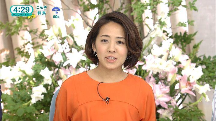 tsubakihara20160818_06.jpg
