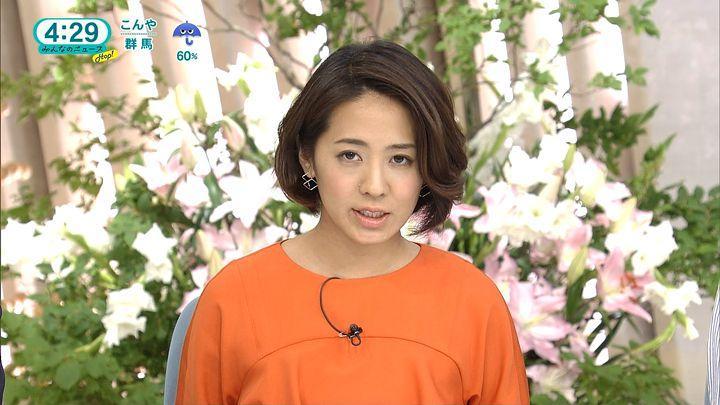 tsubakihara20160818_07.jpg