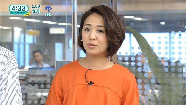 tsubakihara20160818_08.jpg
