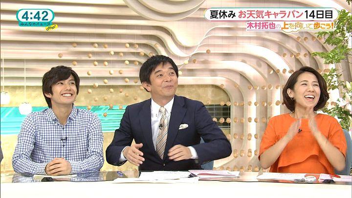 tsubakihara20160818_09.jpg