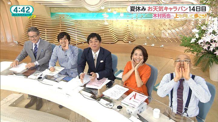 tsubakihara20160818_10.jpg