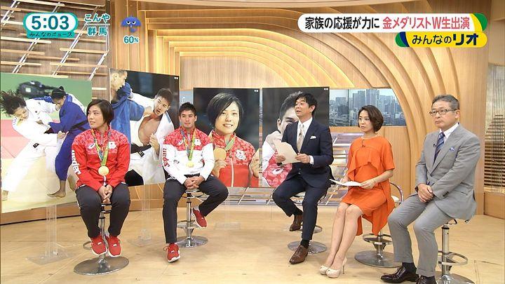 tsubakihara20160818_13.jpg