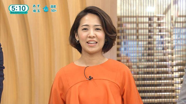 tsubakihara20160818_14.jpg