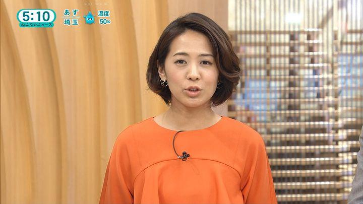 tsubakihara20160818_15.jpg