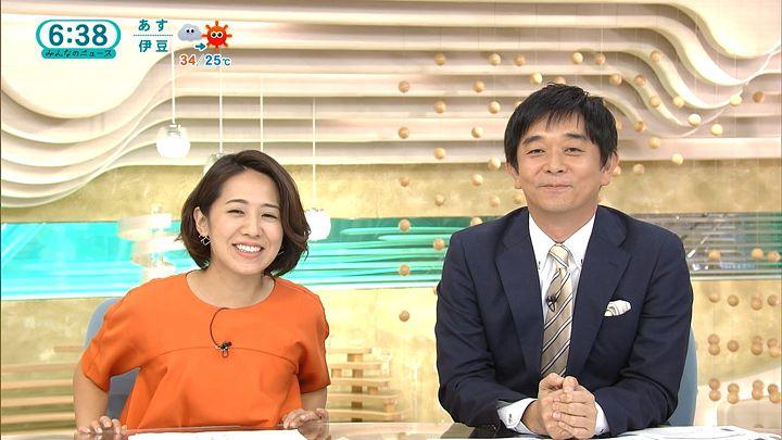 tsubakihara20160818_25.jpg