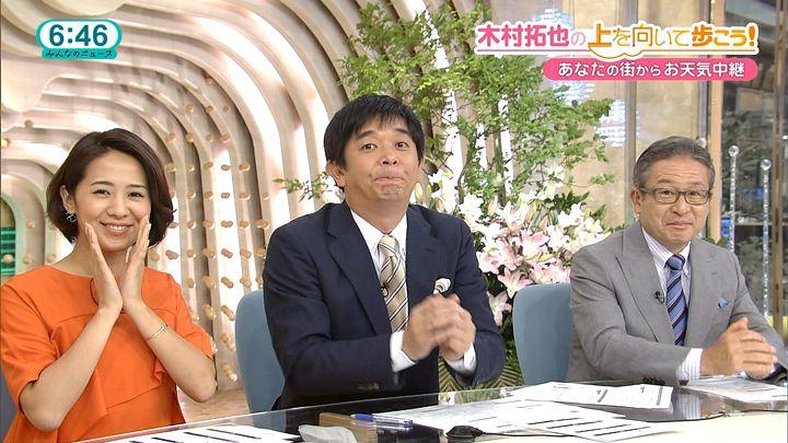 tsubakihara20160818_27.jpg
