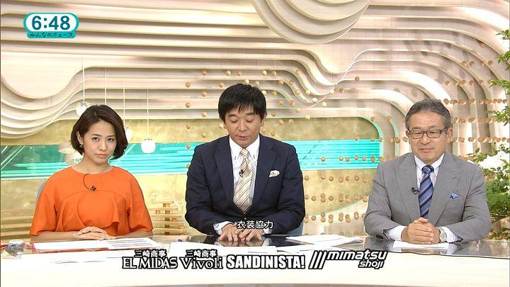tsubakihara20160818_28.jpg