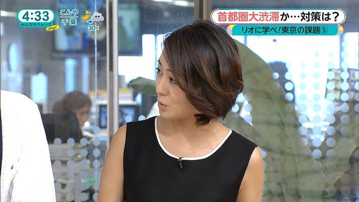 tsubakihara20160819_14.jpg