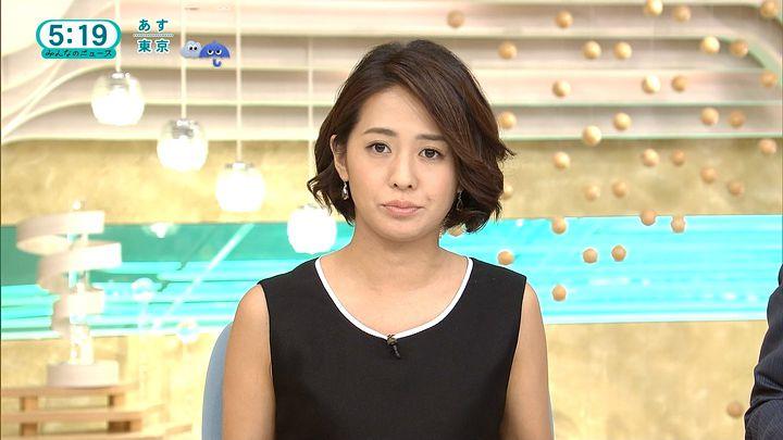 tsubakihara20160819_20.jpg