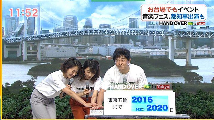 tsubakihara20160822_01.jpg