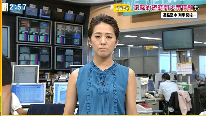 tsubakihara20160822_04.jpg