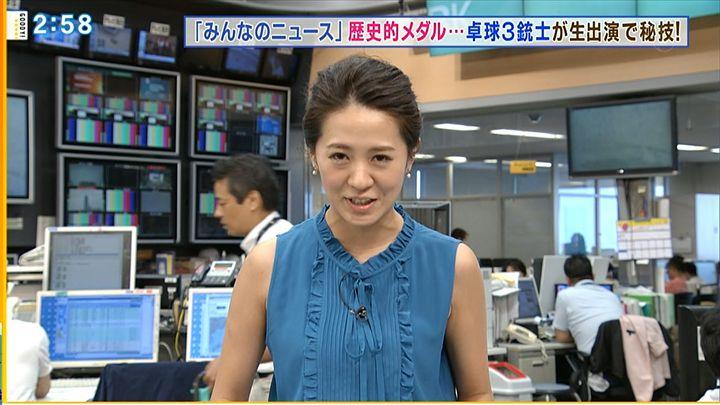 tsubakihara20160822_07.jpg