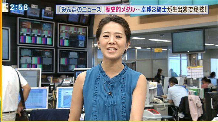tsubakihara20160822_08.jpg